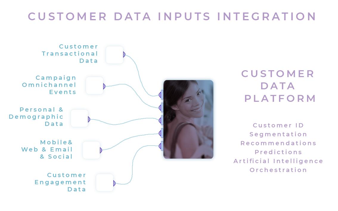 CDP_inputs1