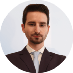 CUXPO_speaker_round