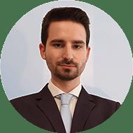 webinar_speaker_round